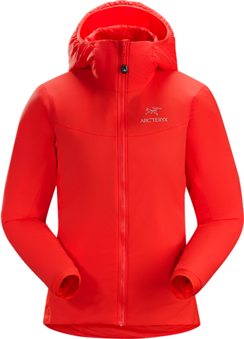 Atom LT Jacket- Women's