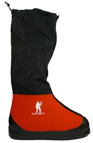 K2 Superlight Overboots