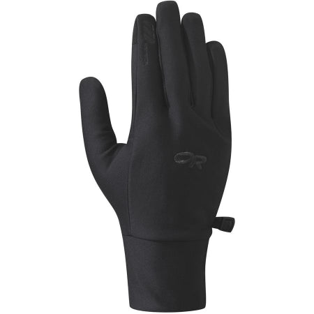 Vigor Lightweight Sensor Gloves - Men's