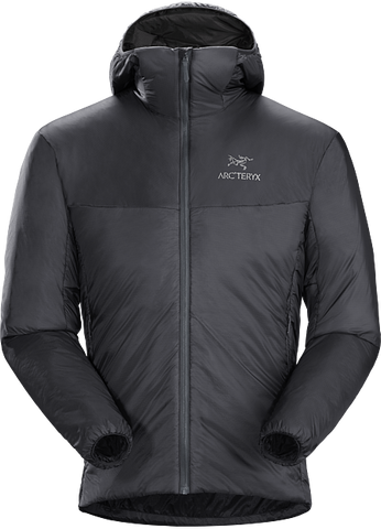 Nuclei FL Jacket - Mens
