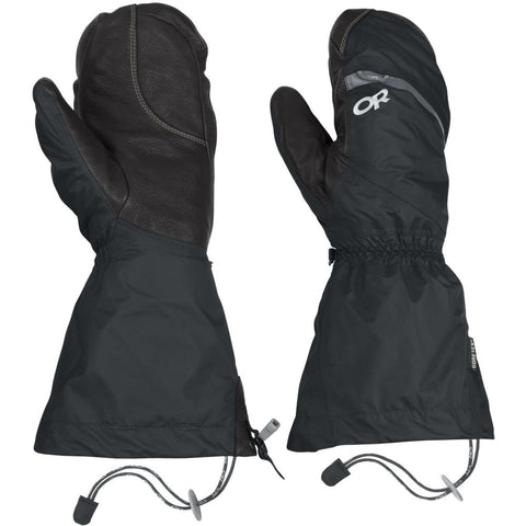 Women's Outdoor Research Alti Mitts