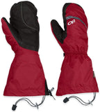 Men's Outdoor Research Alti Mitts