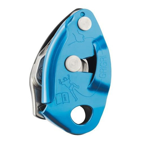 Petzl GriGri2 Belay Device