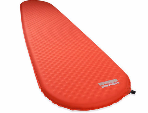 Alaska Rental Inflatable Sleeping Pad