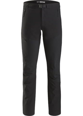 Sigma FL Pant - Men's