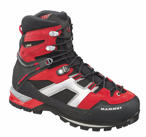 Magic High GTX - Men's