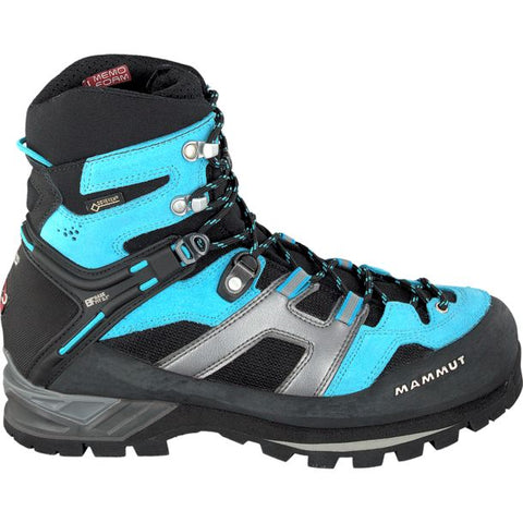 Magic High GTX - Women's