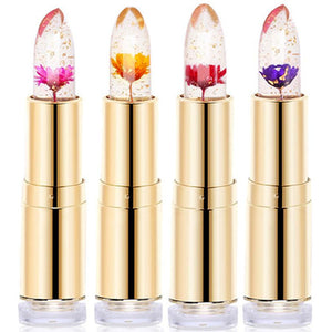 Enchanting High Shine Lip Balms