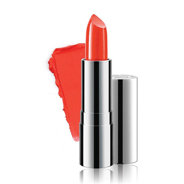 Super Moisturizing Lipstick - Orange Punch