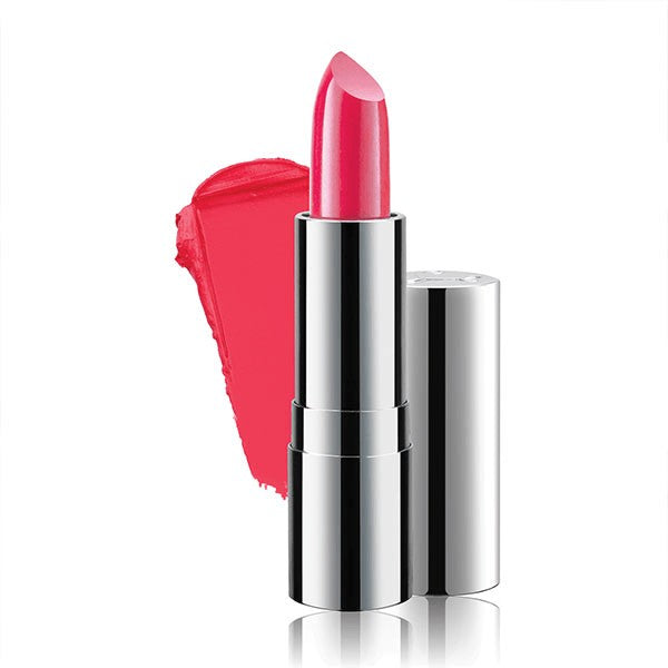 Super Moisturizing Lipstick - Flirty Fuschia