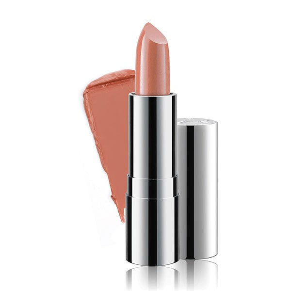 Super Moisturizing Lipstick - Honey Dew