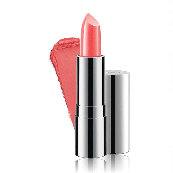 Super Moisturizing Lipstick - Temptation