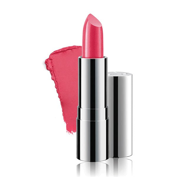 Super Moisturizing Lipstick - Wild Rose