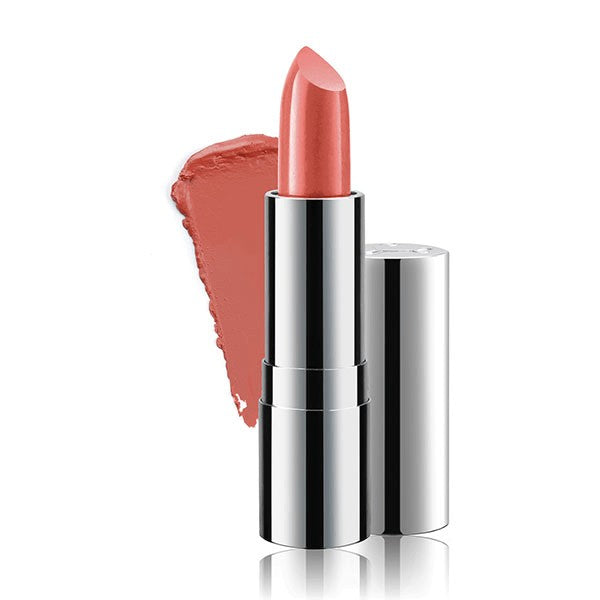 Super Moisturizing Lipstick - Dreams