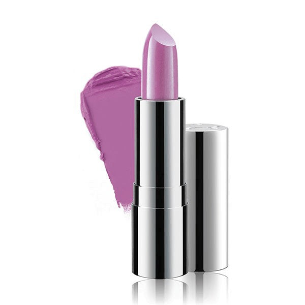 Super Moisturizing Lipstick - Mauvelous