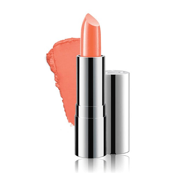 Super Moisturizing Lipstick - Sunset Pink