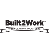 Built2Work Promotional Products