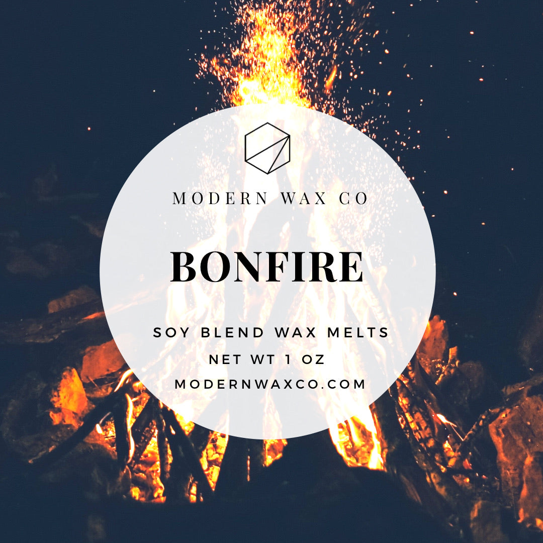 Bonfire Melts