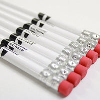 GIAF BG Pencil (White)