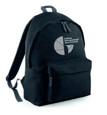 2018 G-LOGO BACKPACK