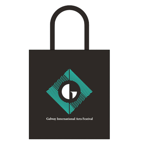 5Oz SIDELINE G COTTON SHOPPER | TEAL