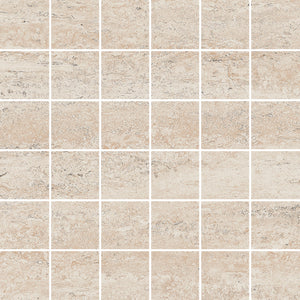Beige Travertine Porcelain