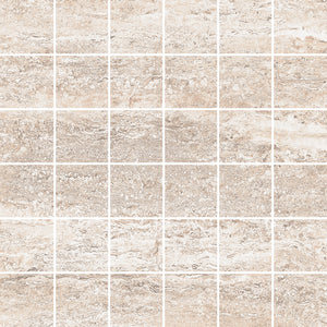 Roman Travertine Porcelain