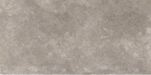 RTS Limestone Look Porcelain - Brown