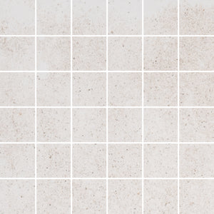 RTL Concrete Look Porcelain - Cream
