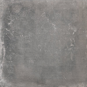 RTL Concrete Look Porcelain - Smoke