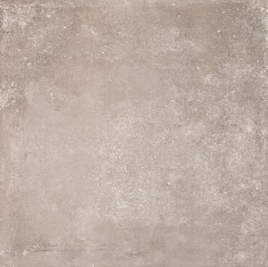 RTL Concrete Look Porcelain - Taupe