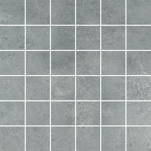 RTT Concrete Look Porcelain - Dark Grey