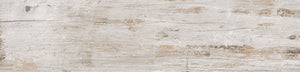 Cottage Wood Look Porcelain - Grey