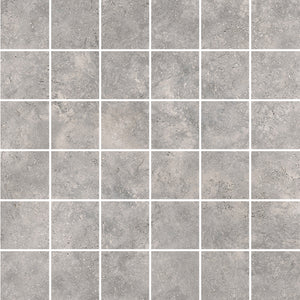 RTS Limestone Look Porcelain - Grey