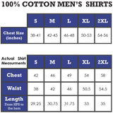 Automotion - Men's Car Shirt
