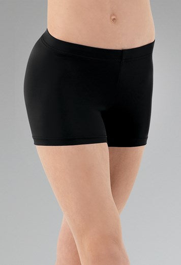 MID-LENGTH SHORTS - ADULT