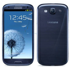 Samsung Galaxy S III (Unlocked) - 16GB