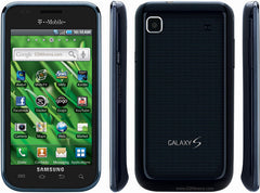 Samsung Galaxy S (T-Mobile) Vibrant T959 16GB