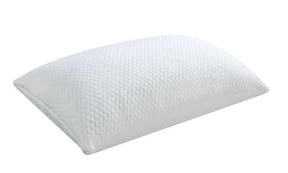 Home Furnishings Shredded Memory Foam Pillow