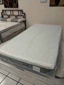 Cool Gel Special Twin Size Mattress