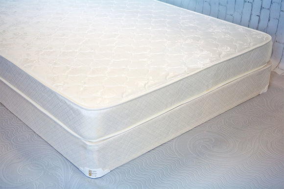 House Special Basic Twin Mattress