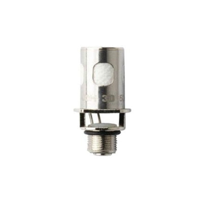 Innokin - Ajax replacement coil