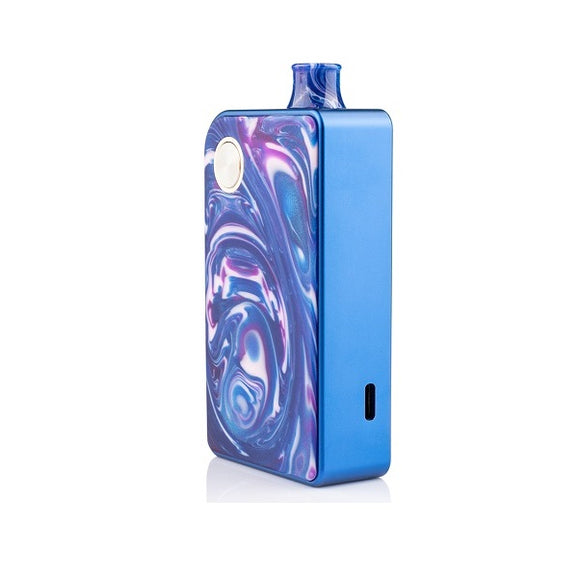 Aspire - Mulus Kit