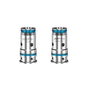 Aspire - AVP Pro replacement coil