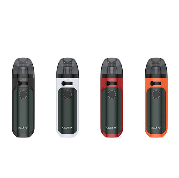 Aspire - Tigon AIO Kit
