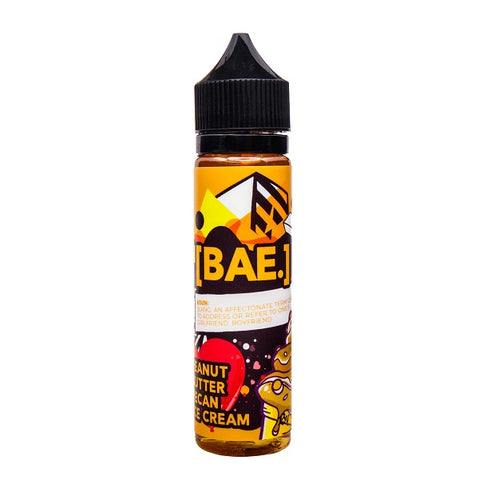 Elysian Labs - BAE 50ml - BOOSTED IN AROMA - 00MG