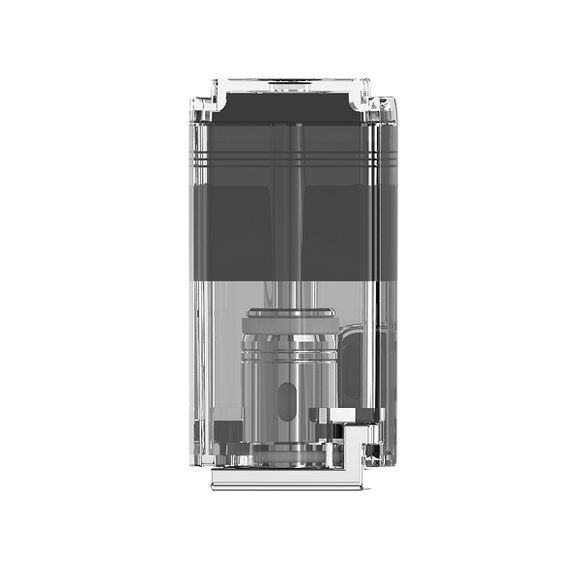 Joyetech - EXCEED Grip Standard Cartridge