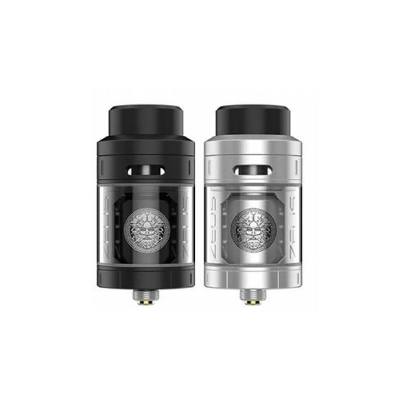 Geek Vape - Zeus RTA - TOP