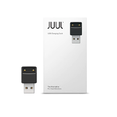 JUUL - USB CHARGING DOCK