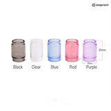 Replacement Pyrex glass tube for Kanger LARGE